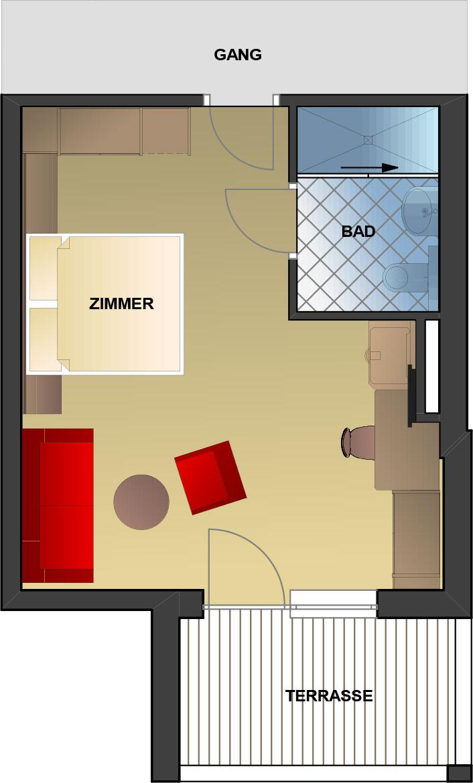 Z09---Roter-Mohn