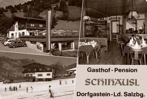 csm_Bergliftstueberl_2_goingsoft_9609fa986c
