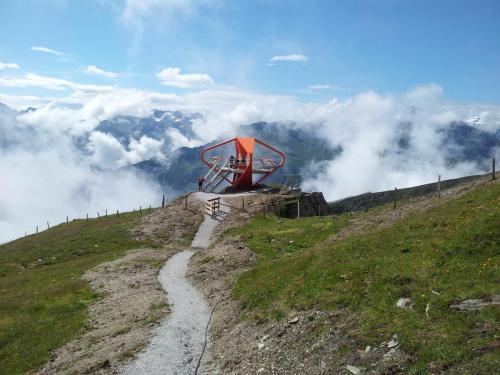 Felsenweg Sommer (c) Gasteiner Bergbahnen AG (1)